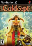 Culdcept (PlayStation 2)