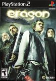 Eragon (PlayStation 2)