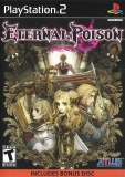 Eternal Poison (PlayStation 2)