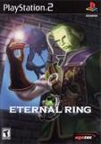 Eternal Ring (PlayStation 2)