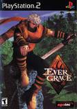 Evergrace (PlayStation 2)