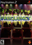 Frequency (PlayStation 2)