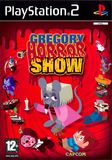 Gregory Horror Show (PlayStation 2)