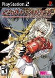 Growlanser Generations (PlayStation 2)