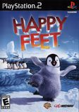 Happy Feet (PlayStation 2)