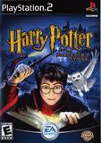 Harry Potter and the Sorcerer's Stone (PlayStation 2)