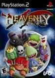 Heavenly Guardian (PlayStation 2)