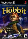 Hobbit, The (PlayStation 2)