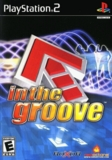 In The Groove (PlayStation 2)