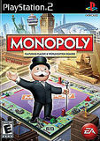 Monopoly (PlayStation 2)