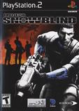 Project: Snowblind (PlayStation 2)