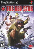 Red Star, The (PlayStation 2)
