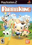Ribbit King (PlayStation 2)
