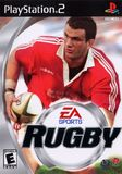 Rugby (PlayStation 2)