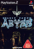 Shadow Tower Abyss (PlayStation 2)