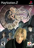 Shadow of Destiny (PlayStation 2)