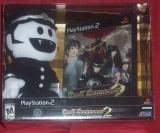 Shin Megami Tensei: Devil Summoner 2: Raidou Kuzunoha vs. King Abaddon -- Raiho Special Edition (PlayStation 2)