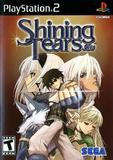 Shining Tears (PlayStation 2)