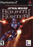 Star Wars: Bounty Hunter (PlayStation 2)