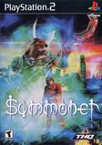 Summoner (PlayStation 2)