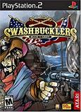 Swashbucklers: Blue vs. Grey (PlayStation 2)