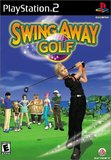 Swing Away Golf (PlayStation 2)