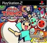 Taiko Drum Master (PlayStation 2)