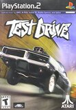 Test Drive (PlayStation 2)