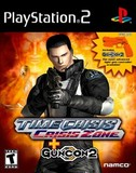Time Crisis: Crisis Zone -- GunCon 2 Bundle (PlayStation 2)