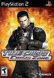 Time Crisis: Crisis Zone (PlayStation 2)