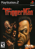 Trigger Man (PlayStation 2)