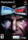 WWE SmackDown! vs. RAW (PlayStation 2)