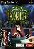World Championship Poker (PlayStation 2)