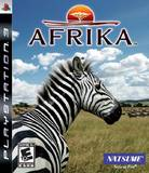 Afrika (PlayStation 3)