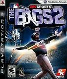 Bigs 2, The (PlayStation 3)