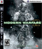 Call of Duty: Modern Warfare 2 -- Hardened Edition (PlayStation 3)