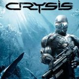 Crysis (PlayStation 3)