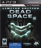 Dead Space 2 -- Limited Edition (PlayStation 3)