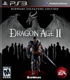 Dragon Age II -- Bioware Signature Edition (PlayStation 3)