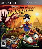 Duck Tales Remastered (PlayStation 3)