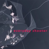 Everyday Shooter (PlayStation 3)