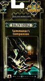 Eye of Judgment Cards - Series 1 - Biolith Rebellion - Biolith Scourge Deck, The (PlayStation 3)