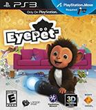 Eyepet (PlayStation 3)