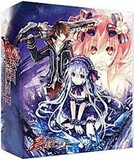 Fairy Fencer F -- Limited Edition (PlayStation 3)