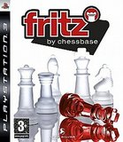 Fritz (PlayStation 3)
