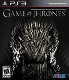 Game of Thrones (PlayStation 3)