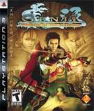 Genji: Days of the Blade (PlayStation 3)