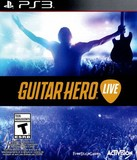 Guitar Hero Live (PlayStation 3)