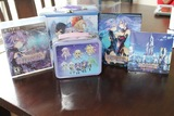 Hyperdimension Neptunia Victory -- Premium Edition (PlayStation 3)