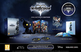 Kingdom Hearts HD II.5 ReMIX -- Limited Edition (PlayStation 3)